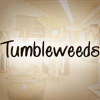 Tumbleweeds Clothing