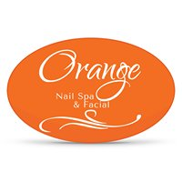 Orange Nail Spa & Facial
