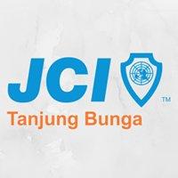 JCI Tanjung Bunga