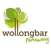 Wollongbar Pharmacy & Sports