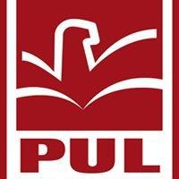 Presses de l'Université Laval