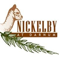 Nickelby At Darnum