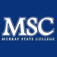 Murray State College