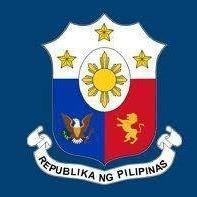 Philippine Honorary Consulate of San Diego, California
