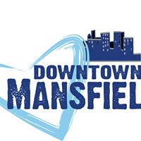 Downtown Mansfield, Inc.