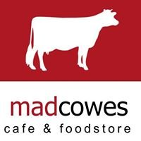 MadCowes Cafe & Foodstore