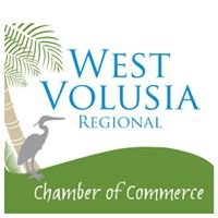 West Volusia Regional Chamber of Commerce
