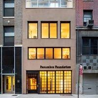 Penumbra Foundation
