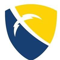 Eagle's Landing Christian Academy