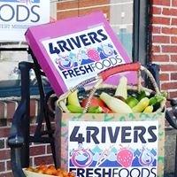 4Rivers Fresh Foods
