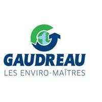 Gaudreau Environnement inc.