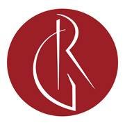 Reinike Gallery