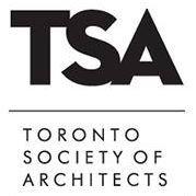 Toronto Society of Architects - TSA