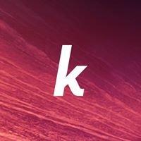 Kaboom communication design