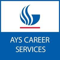 Andrew Young School Career Services