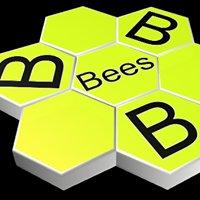BBBees LLC Beekeeping