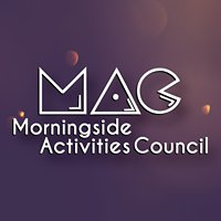 Morningside Activities Council