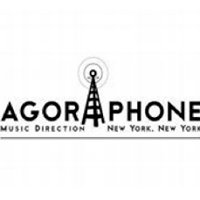 Agoraphone Music Direction