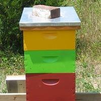 Adams County Beekeepers Association