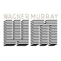 Wagner Murray