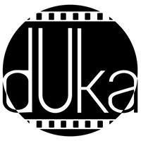 IDA Nowhere | Dunkelkammer