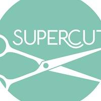 Supercut - Tessuti & merceria online