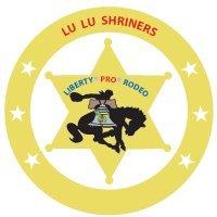 Liberty Pro Rodeo