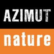 AZIMUT NATURE