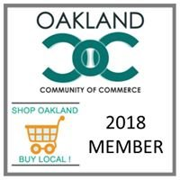 Oakland Community of Commerce