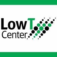 Low T Center Sugar Land