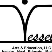 Vessels Arts and Education
