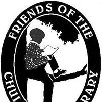 Friends of the Chula Vista Library