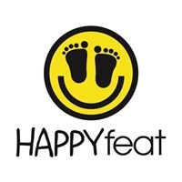 Happy Feat.Org