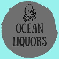 Ocean Liquors