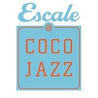 Escale à Coco Jazz