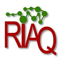 RIAQ.ca