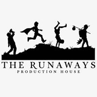 The Runaways Production House
