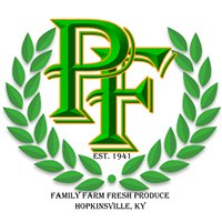 Penick Farms