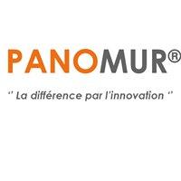PANOMUR