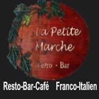 Restaurant La Petite Marche