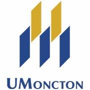 Service à la vie étudiante et socioculturelle - Université de Moncton