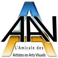 AAAV St-Jérôme