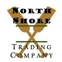North Shore Trading Company