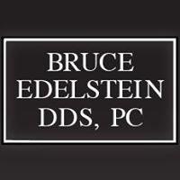 Bruce A Edelstein DDS, PC