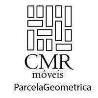 CMR Móveis