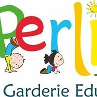 Garderie Educative Perlita