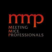 MMP News