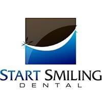 Start Smiling Dental