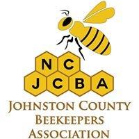 Johnston County NC Beekeepers Association