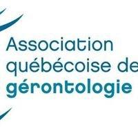 Association-Québécoise De-Gérontologie